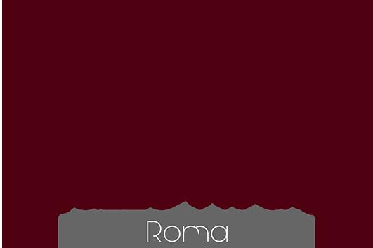 Logo Palazzo Medusa